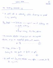 Lecture_11_2016_10_12_ScatteringVector_ReflectionOrder.pdf
