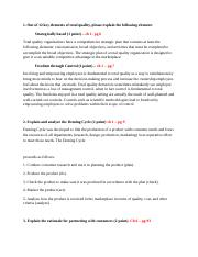 consultations for students (1).docx