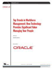 workforce-management-2706797.pdf