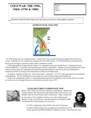 The Cold War- 1950'S, 60'S, 70'S & 80'S_2014.pdf