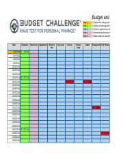 Budget_and_Cashflow_2016 (2)