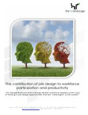 Workforce of Tomorrow - Whitepaper.pdf