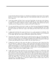 finance minicase Sitemap index fundamentals of corporate finance 9th edition mini case solutions pdf epub mobi download fundamentals of corporate finance 9th edition mini case solutions (pdf, epub, mobi.