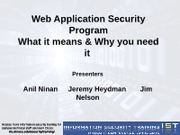 Web_Application_Security