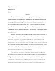 ethics abortion essay.docx