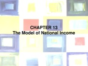 Ch13-National_Income