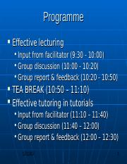 effective lecturing17Dec07.ppt