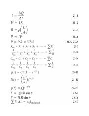 Additional equation sheet.pdf