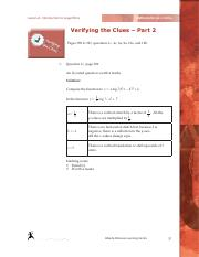 Lesson4A06-VerifyingTheCluesPDF.pdf