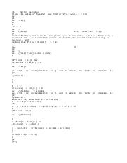 vector_calculus_combined.txt
