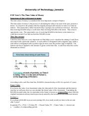 FOF_Unit_5_-_Time_Value_Of_Money_Tutorial_Answers[1].doc