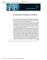 Chapter 7 Economies of scale and scope.pdf