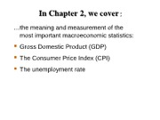 PPT- Chapter 2