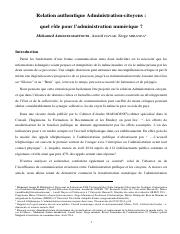 Relation_authentique_Administration-cito.pdf