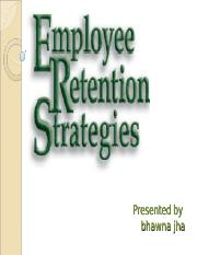 employeeretention-120827022106-phpapp01