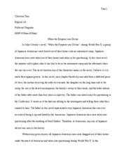 periodical essay english literature Amazoncom: urban enlightenment and the eighteenth-century periodical essay: transatlantic retrospects (palgrave studies in the enlightenment, romanticism and.