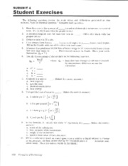 Unit_3_Rate_in_Thermal_Systems_Student_Exercises