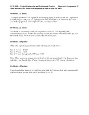 ECE4802_Homework5_Solution_Sum2007