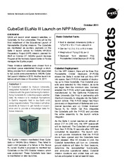 627975main_65121-2011-CA000-NPP_CubeSat_Factsheet_FINAL