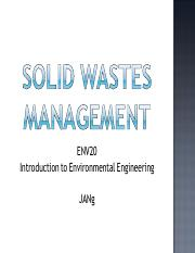 14 SOLID WASTES management.pdf