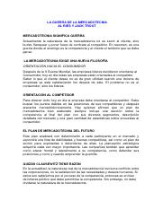 marketing_LA_GUERRA_DE_LA_MERCADOTECNIA.pdf