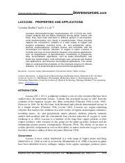BioRes_04_4_1694_Madhavi_Lele_Laccase_Properties_Applications_Review_567.pdf