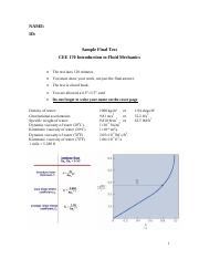 CEE170_Sample+Final