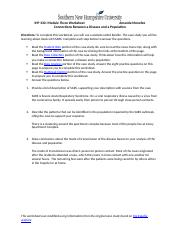 Module Three Worksheet.docx