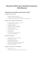 microsoft-certified-azure-administrator-associate-skills-measured.pdf