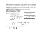 Thermodynamics HW Solutions 940