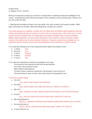 worksheet 6 key