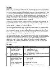 Business Science Analytical Project.pdf