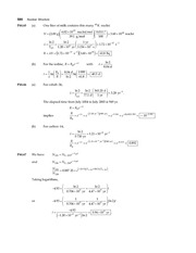 1249_Physics ProblemsTechnical Physics