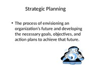 STRATEGIC_PLANNING_MODELS_BUSINESS_ENVIRONMENTAL_ANALYSIS(1).pptx