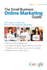 small_business_online_marketing_guide