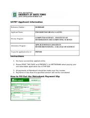 2.USTET Applicant Information.docx