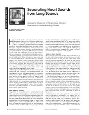 0005____Separating Heart Sounds from Lung Sounds.pdf