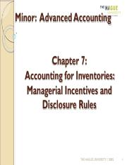 IAS2 Accounting for Inventory.pdf