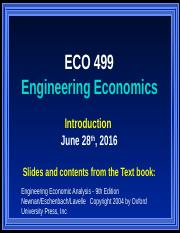 ECO499_Chapter1_Summer_2016.ppt
