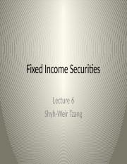 Fixed Income Securities_6
