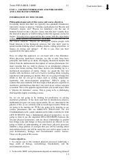 Karyotype Analysis answer sheet worksheet.docx - Name Date ...