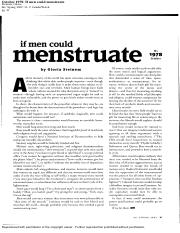 Steinem1978-if-men-menstruate.pdf