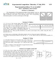 2014_IPhO_Solution_to_Experimental_Competition.pdf