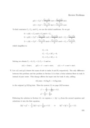 339_pdfsam_math 54 differential equation solutions odd