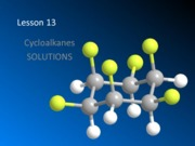 Solutions13