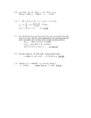 ME311-HW_2-Solutions