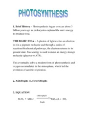 Photosynthesis_intro