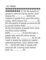 Fact Sheets on the European Union (Page 55-56)