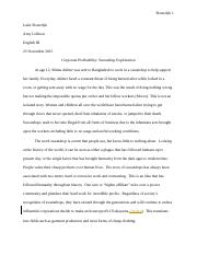 Research Paper Final Draft Block 2.docx