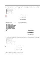 Bank biology test campbell pdf